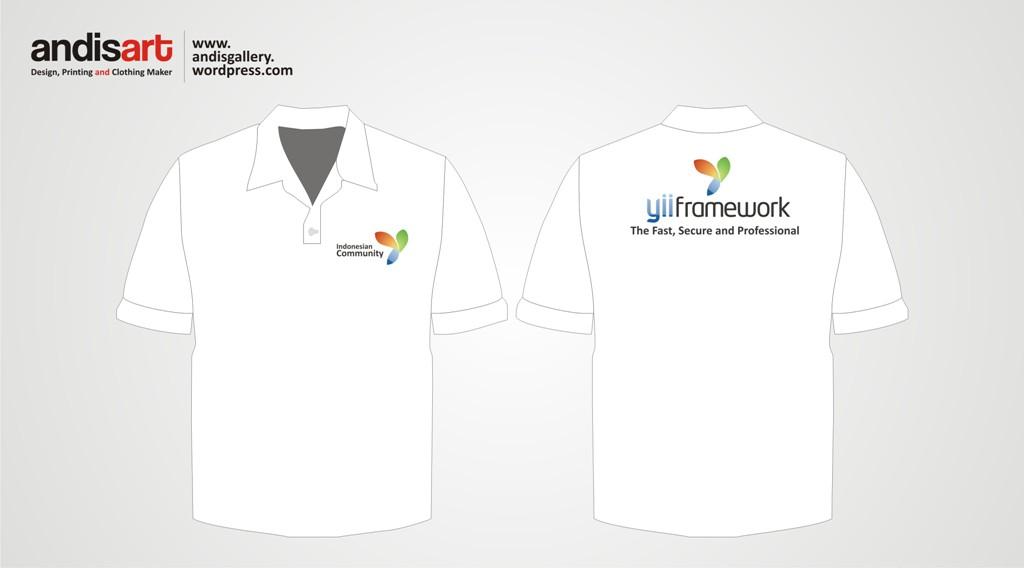 polo shirt-2.jpg
