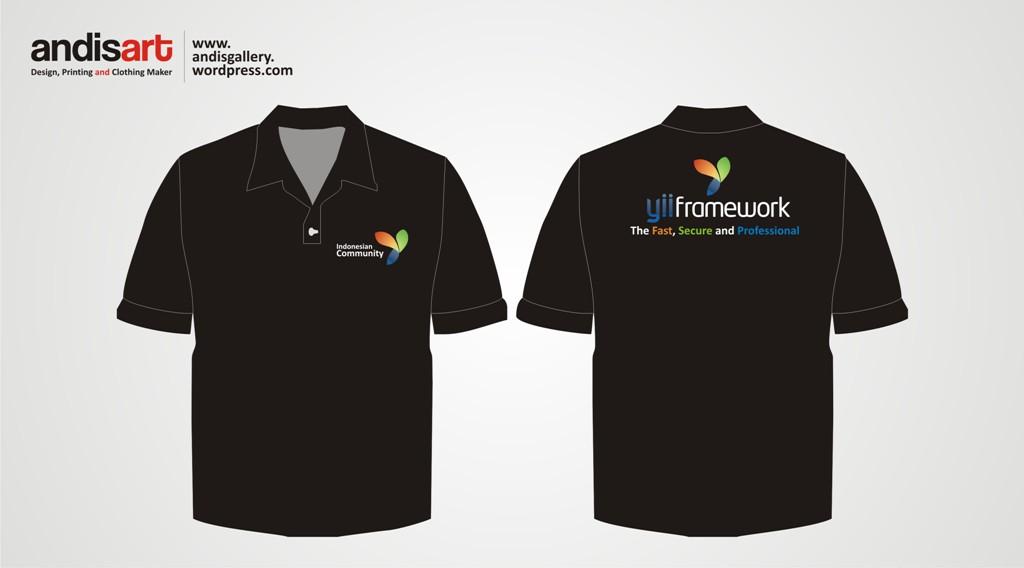 polo shirt-1.jpg