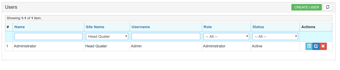 How to add Jui Autocomplete in Yii2 GridView filter column