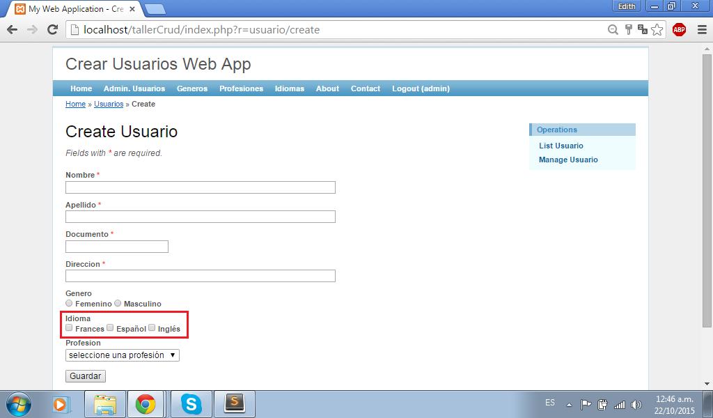 formulario_usuario.png